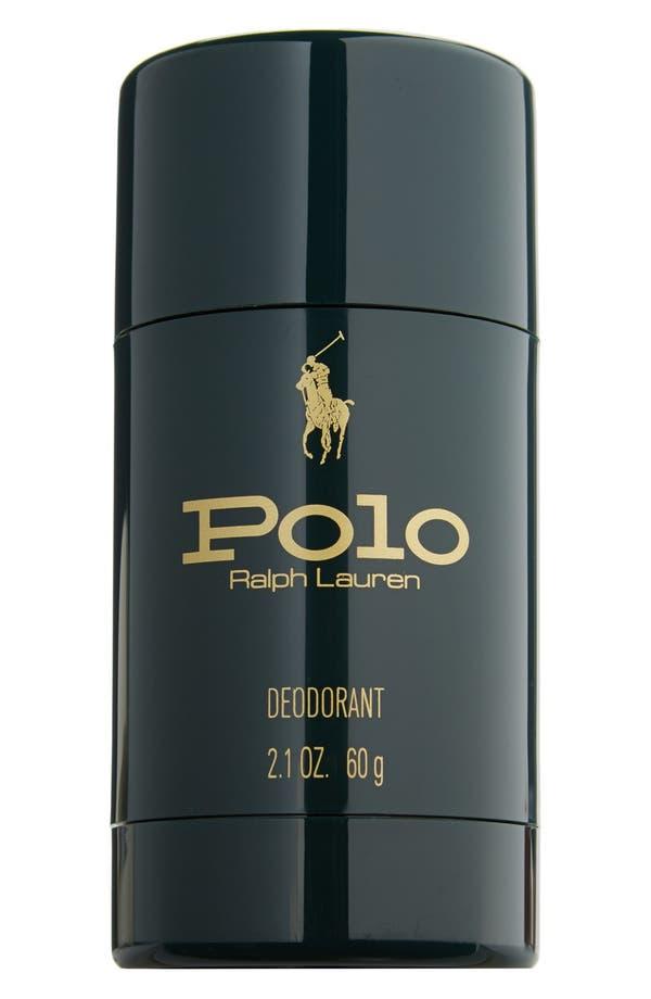 Main Image - Ralph Lauren 'Polo' Deodorant Stick