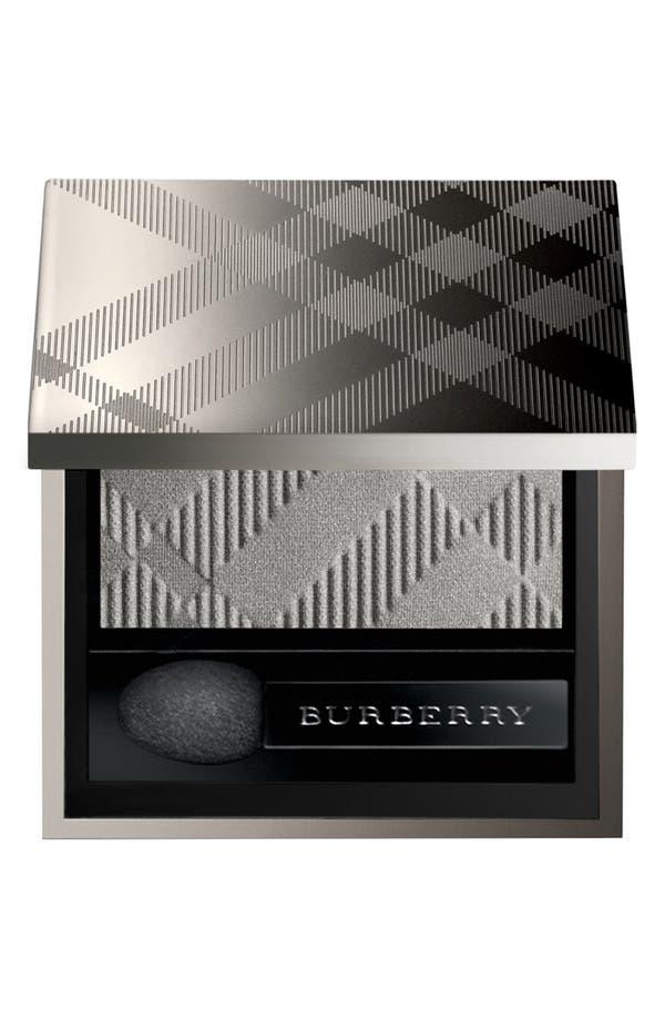 BURBERRY BEAUTY 'Eye Colour - Wet & Dry