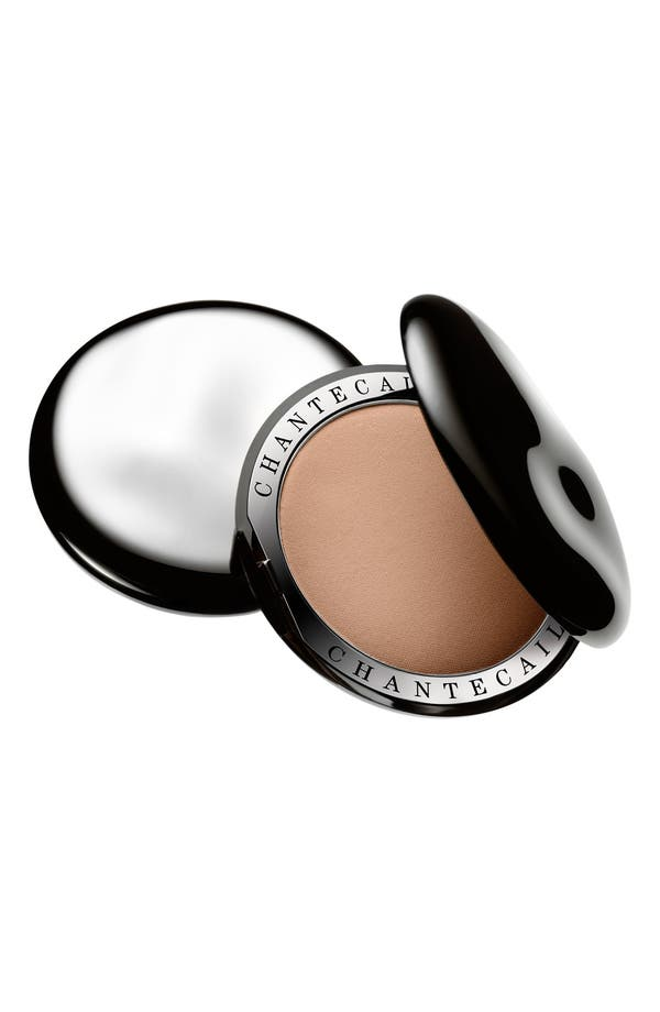 Alternate Image 1 Selected - Chantecaille Hi Definition Perfecting Powder