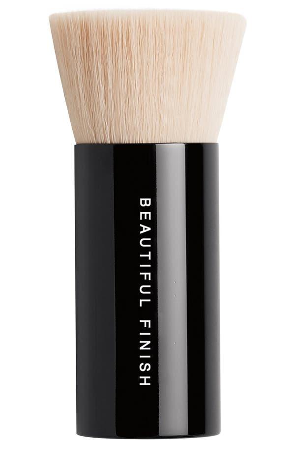 BAREMINERALS® Beautiful Finish Brush