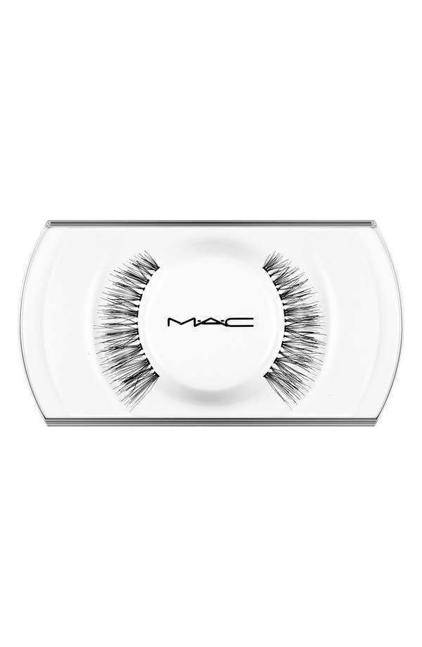 Main Image - MAC 36 Lash