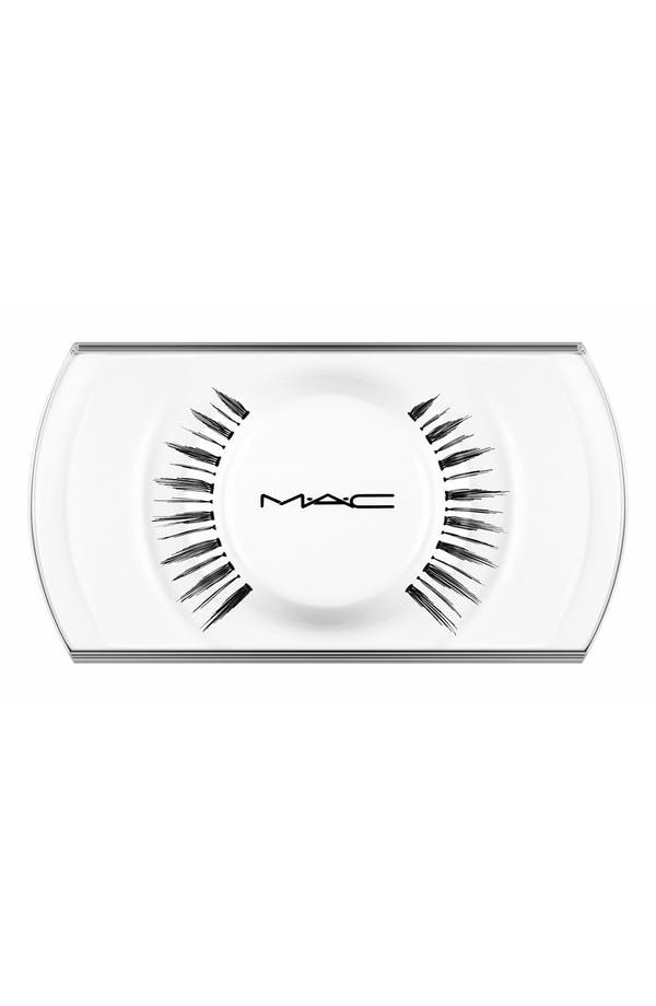 Alternate Image 1 Selected - MAC 7 Lash