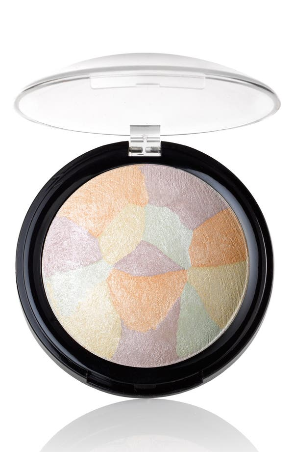 LAURA GELLER BEAUTY 'Filter Finish' Setting Powder