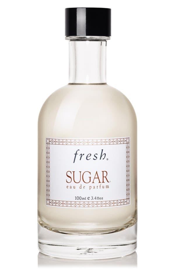 FRESH® 'Sugar' Eau de Parfum