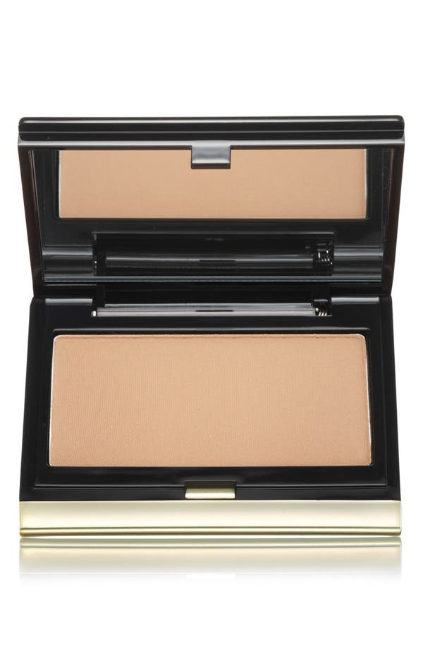 Alternate Image 1 Selected - SPACE.NK.apothecary Kevyn Aucoin Beauty The Sculpting Powder