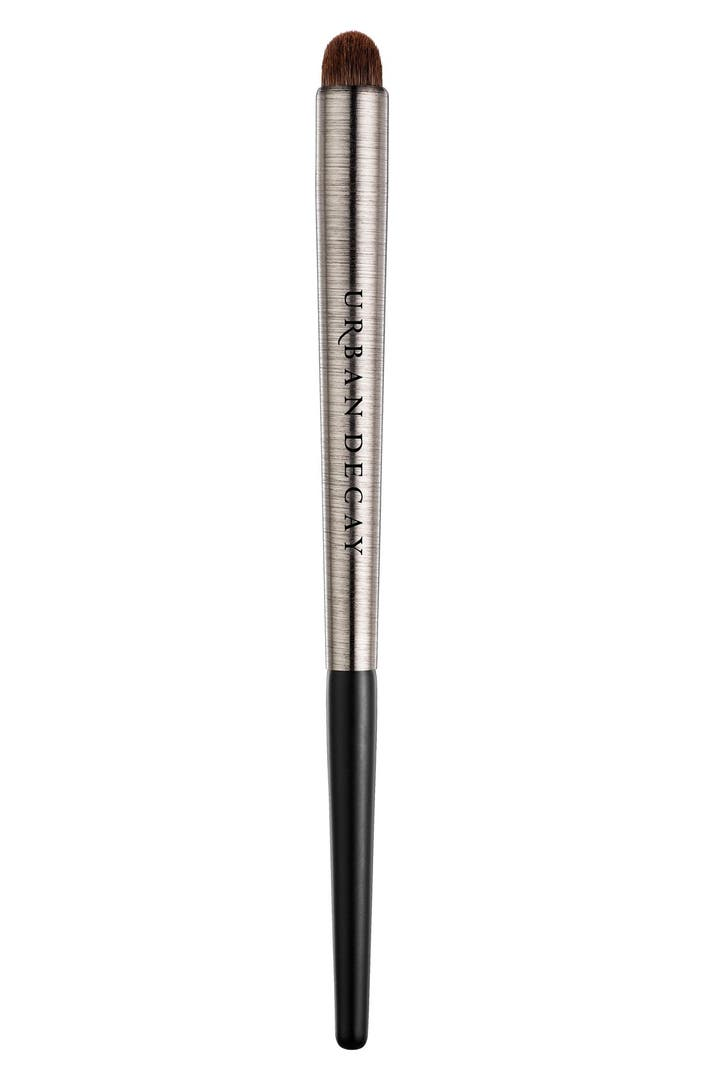 Pro Brush Powder By Nyx Professional Makeup: Urban Decay 'Pro' The Finger Brush