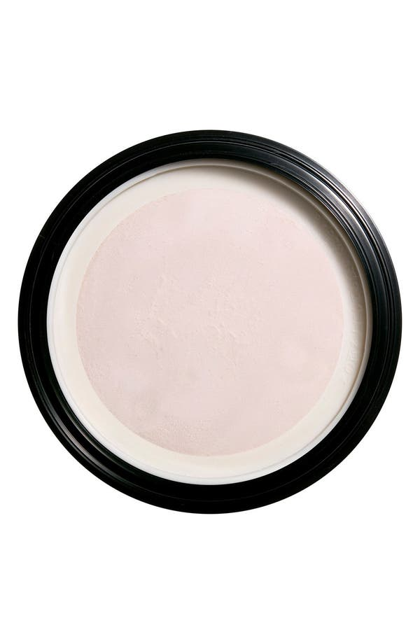 CLÉ DE PEAU BEAUTÉ Translucent Loose Powder Refill