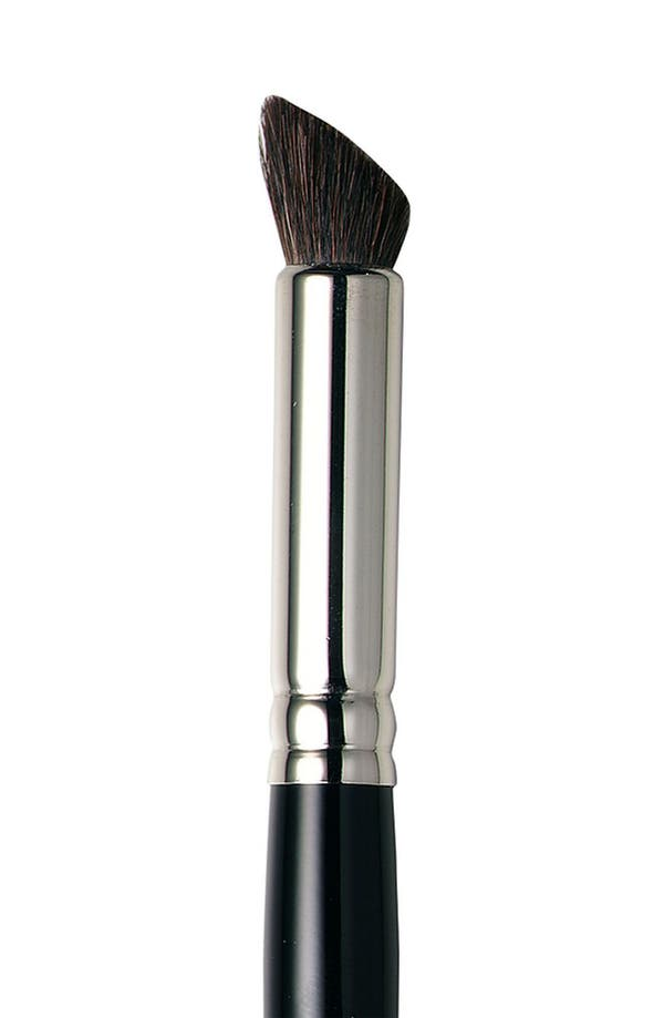 Main Image - Laura Mercier Angled Eye Colour Brush - Long