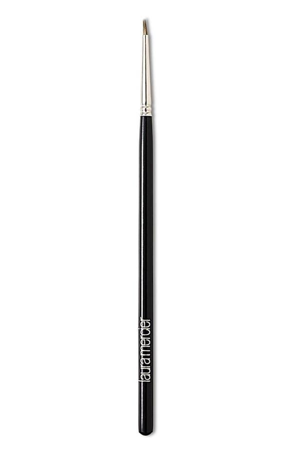 Alternate Image 1 Selected - Laura Mercier Fine Point Eye Liner Brush