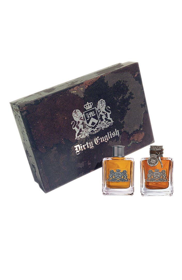 Juicy Couture 39 Dirty English 39 Set Nordstrom