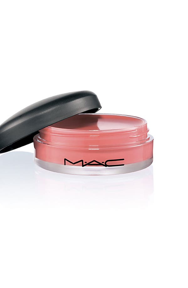 Alternate Image 1 Selected - M·A·C Tinted Lip Conditioner