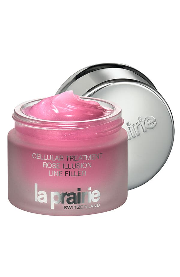 Alternate Image 2  - La Prairie Cellular Treatment Rose Illusion Line Filler