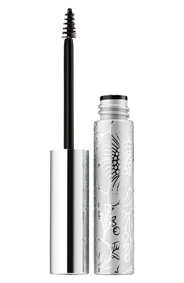 Alternate Image 1 Selected - Clinique 'Bottom Lash' Mascara