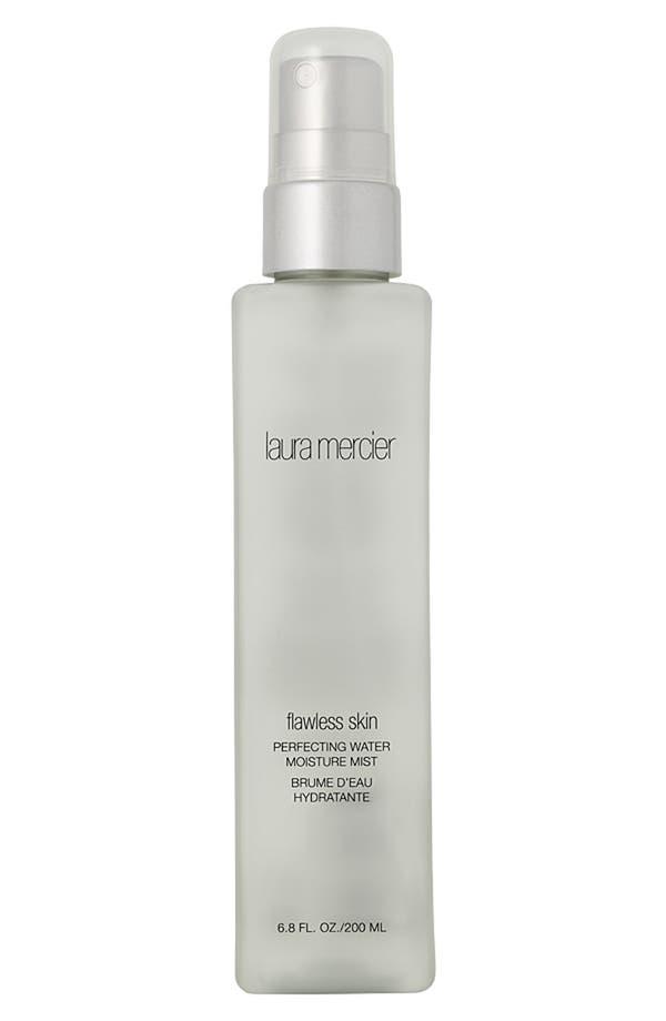 Alternate Image 1 Selected - Laura Mercier 'Flawless Skin' Perfecting Water Moisture Mist