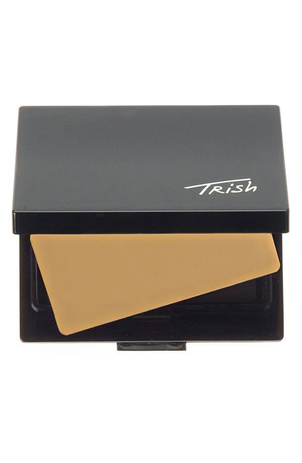 Main Image - Trish McEvoy Brightening Line Minimizing Concealer Refill