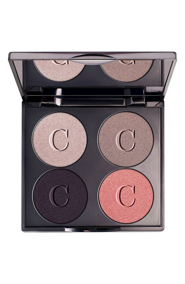 Alternate Image 1 Selected - Chantecaille 'The New Classic' Face Palette