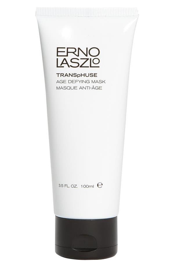Alternate Image 1 Selected - Erno Laszlo 'Transphuse' Age-Defying Mask