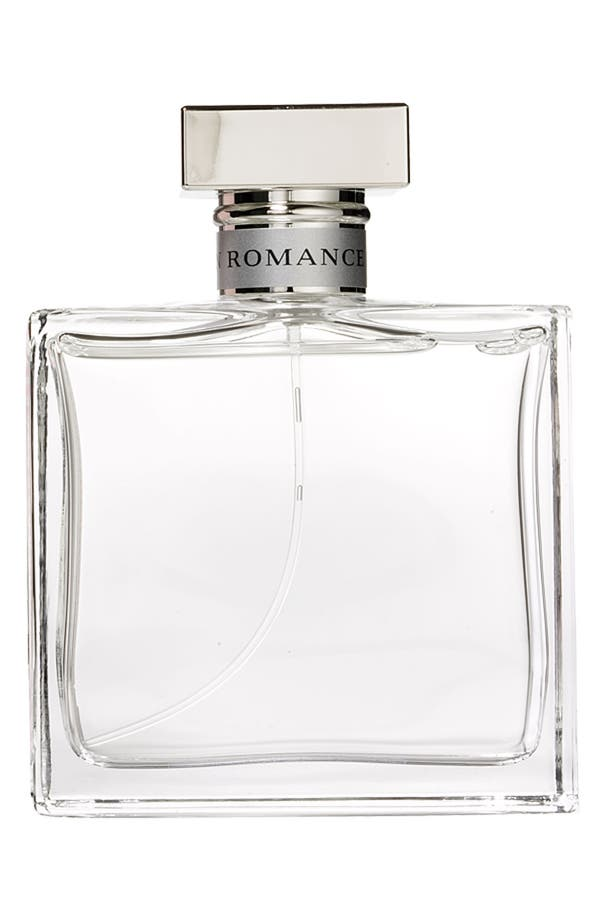 Main Image - Ralph Lauren 'Romance' Eau de Parfum Spray