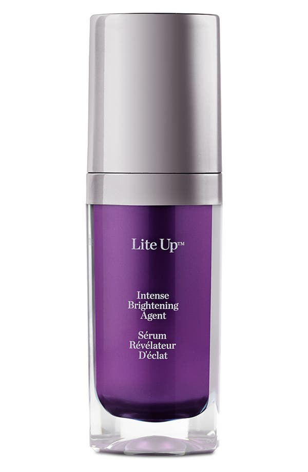Alternate Image 1 Selected - vbeauté 'Lite Up™' Intense Brightening Agent