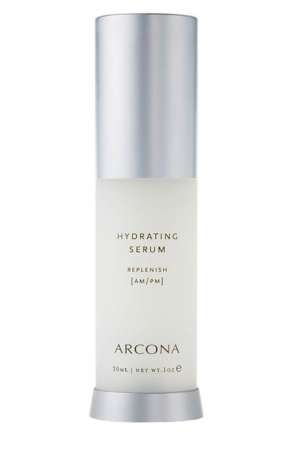 Alternate Image 1 Selected - ARCONA Hydrating Serum