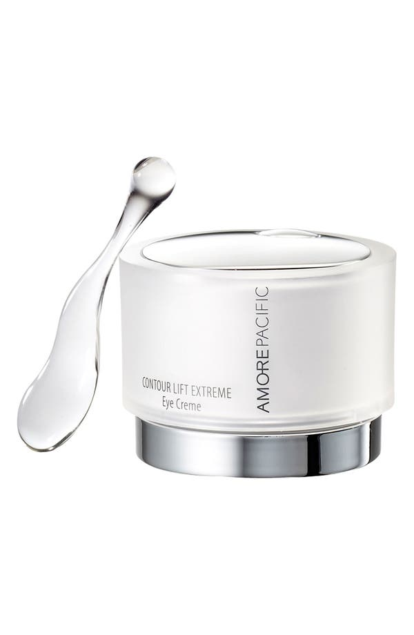 Alternate Image 1 Selected - AMOREPACIFIC 'Contour Lift Extreme' Eye Crème