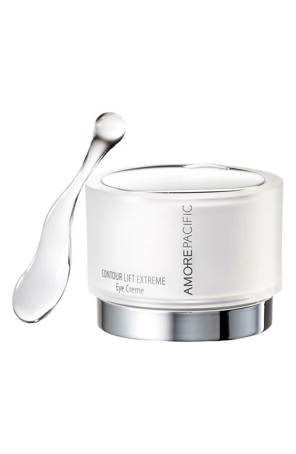 Main Image - AMOREPACIFIC 'Contour Lift Extreme' Eye Crème