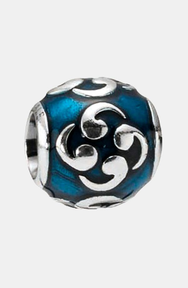 Alternate Image 1 Selected - PANDORA 'Zen' Charm