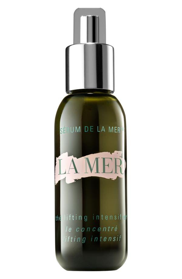 Alternate Image 1 Selected - La Mer 'The Lifting Intensifier'