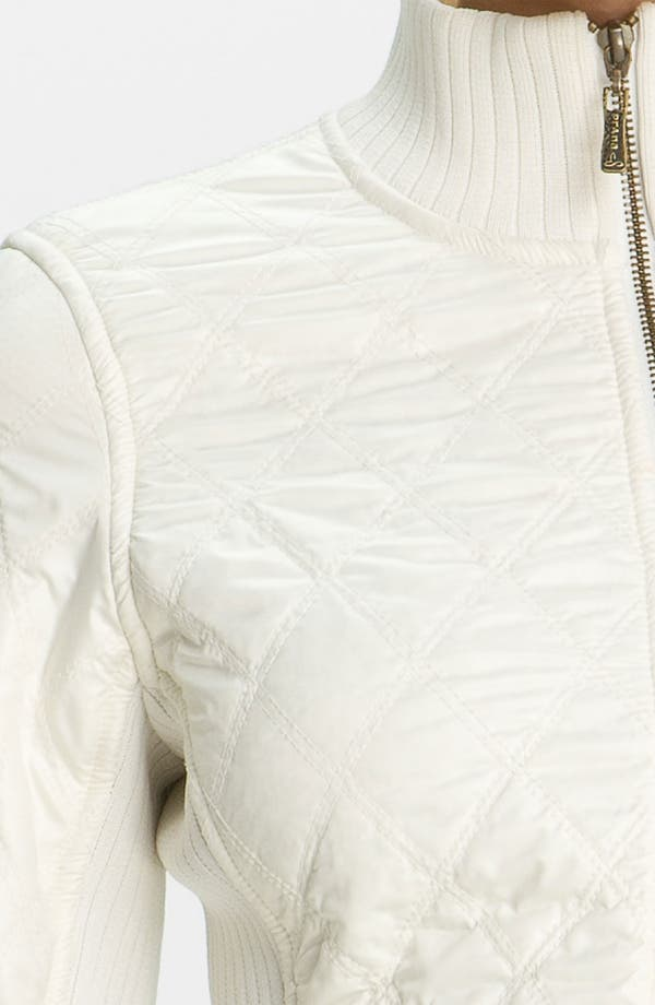 Alternate Image 3  - prAna 'Diva' Water Repellent Jacket