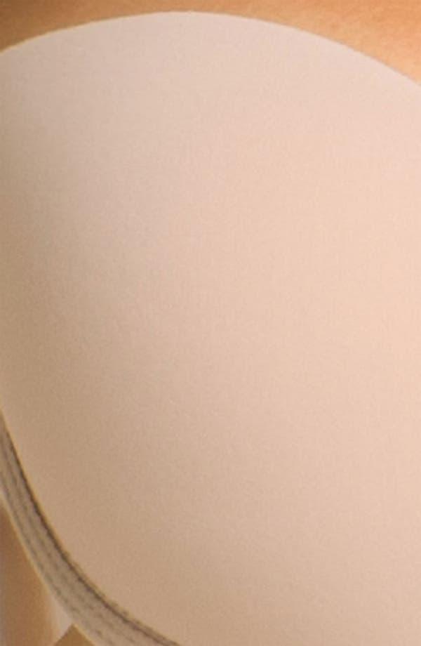 Alternate Image 3  - Nordstrom Lingerie Go Bare Backless Strapless Underwire Bra
