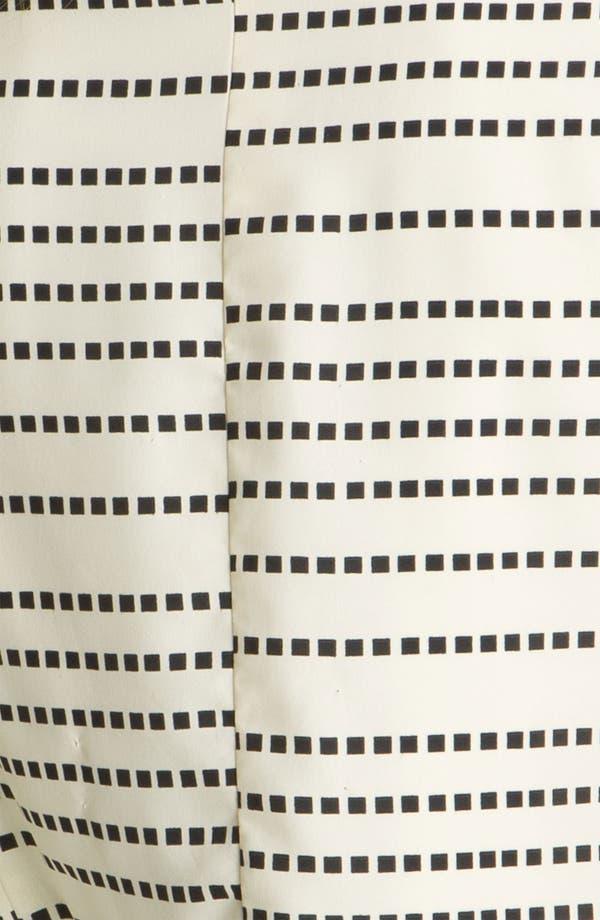 Alternate Image 3  - Patterson J. Kincaid 'Ricci' Print Blazer