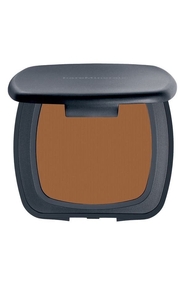 Alternate Image 1 Selected - bareMinerals® READY Foundation SPF 20