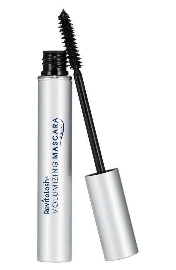 Main Image - RevitaLash® Volumizing Mascara