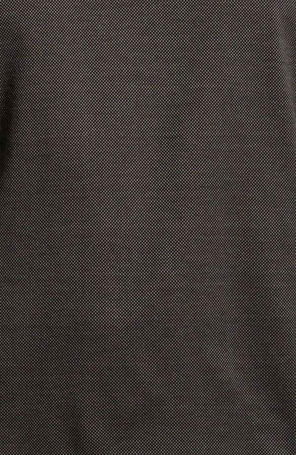 Alternate Image 3  - BOSS Black 'Genova 19' Slim Fit Polo