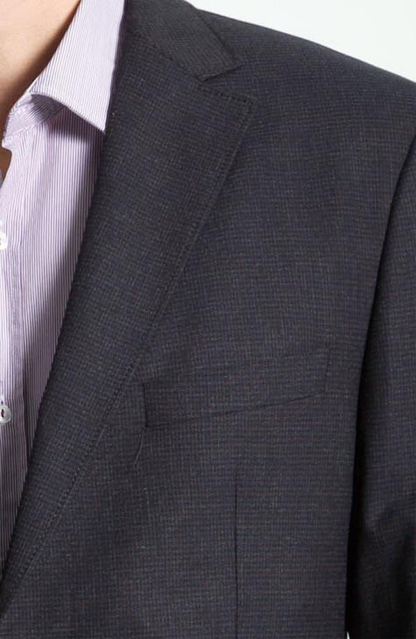 Alternate Image 3  - BOSS Black 'Coastus 1' Blazer