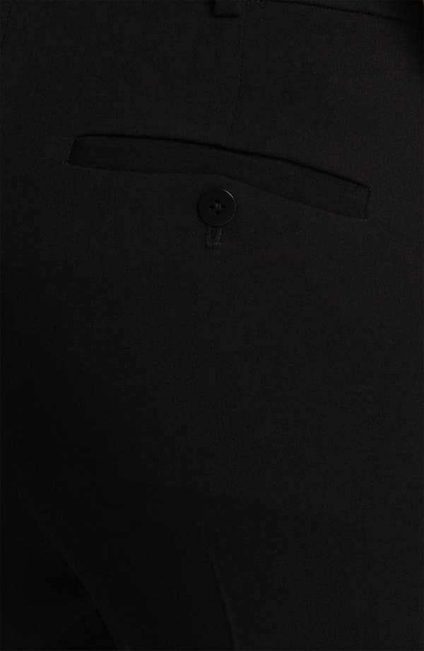 Alternate Image 3  - Theyskens' Theory 'Palma Fomment' Slim Pants