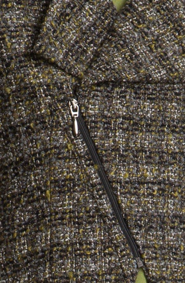 Alternate Image 3  - Zanella 'Scarlett' Jacket