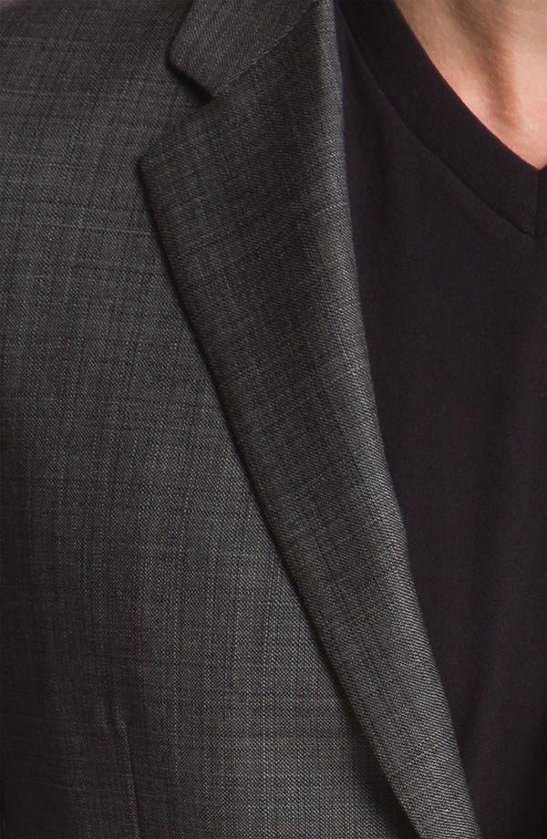 Alternate Image 3  - Theory 'Kris LaJoux' Blazer