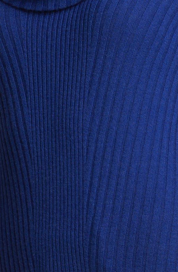 Alternate Image 3  - Classiques Entier® Cowl Neck Cashmere Sweater
