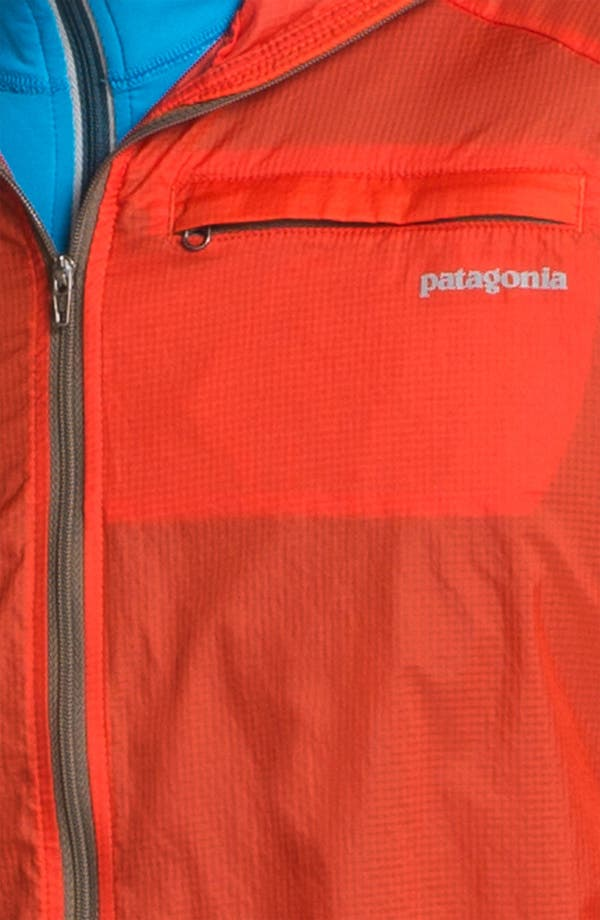 Alternate Image 3  - Patagonia 'Houdini®' Jacket (Online Only)