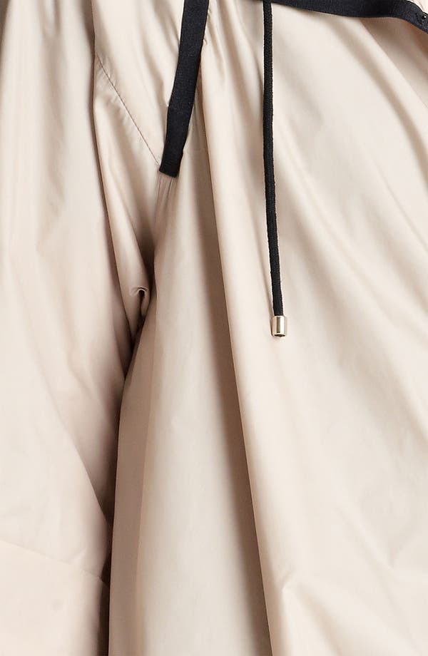 Alternate Image 4  - Lida Baday Lightweight Coat