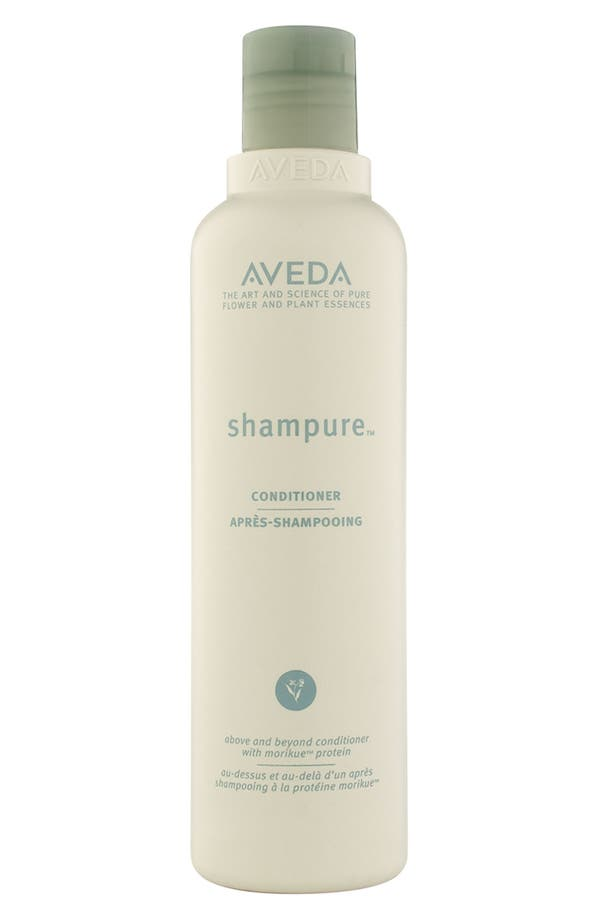 Alternate Image 1 Selected - Aveda shampure™ Conditioner