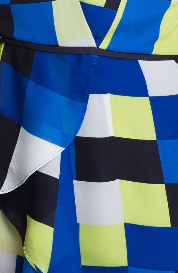 Alternate Image 3  - Milly 'Anita' Print Sheath Dress