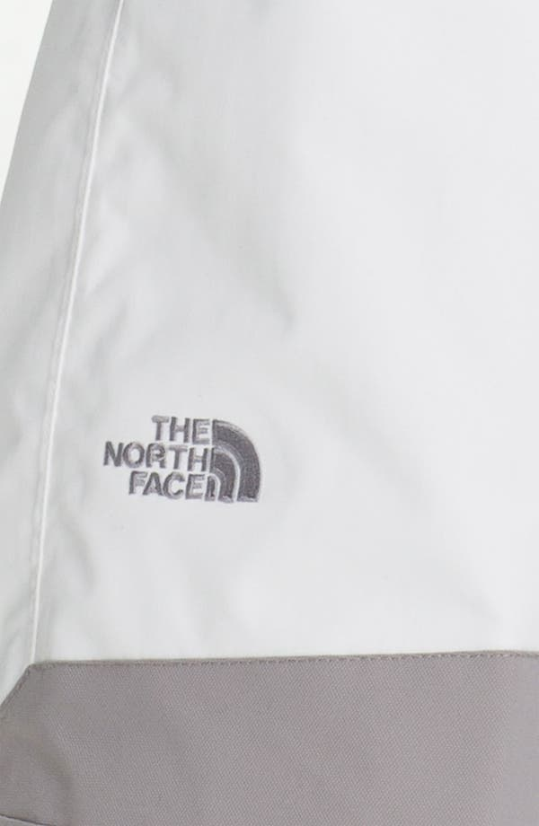 Alternate Image 3  - The North Face 'Freedom LRBC' Insulated Pants
