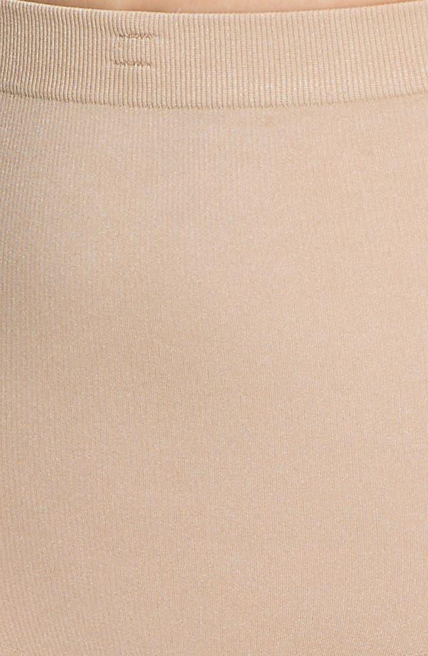 Alternate Image 3  - SPANX® 'Slim Cognito' Bodysuit Shaper
