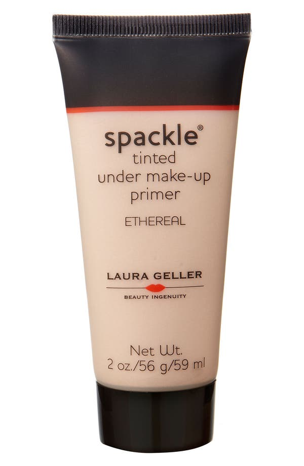LAURA GELLER BEAUTY 'Spackle® - Ethereal' Tinted Under