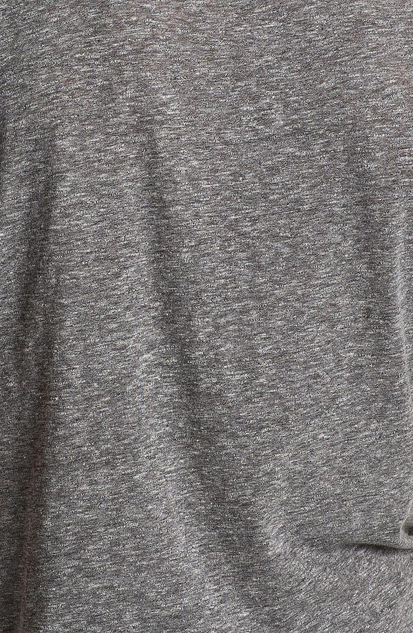 Alternate Image 3  - Zadig & Voltaire Crewneck T-Shirt
