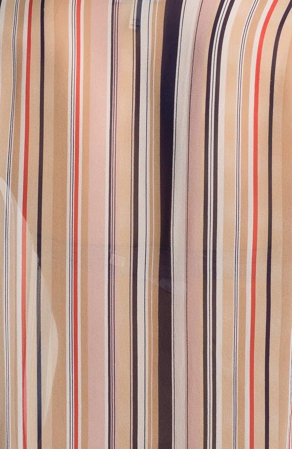 Alternate Image 3  - Joie 'Carlene' Stripe Top