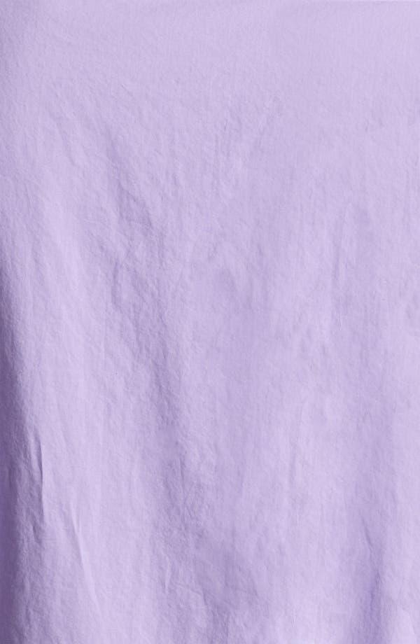 Alternate Image 3  - Mason's Poplin Woven Shirt
