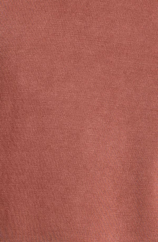 Alternate Image 3  - Zanerobe 'Derek' Long Sleeve Knit Pullover